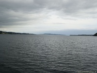 bodensee-27