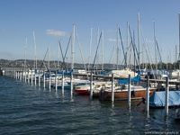bodensee-54